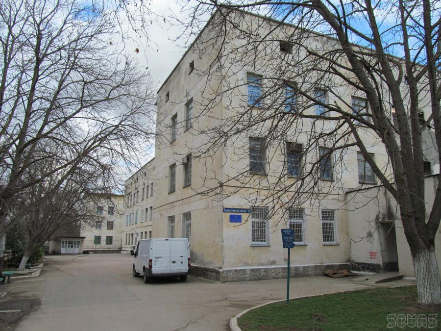 Регистратура 10 поликлиники комсомольск на амуре