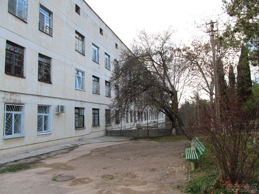 Регистратура детской поликлиника адлер кирова