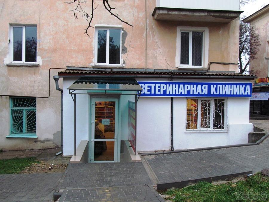 Лечение алкоголизма киев улица героев севастополя матрона как избавиться от алкоголизма