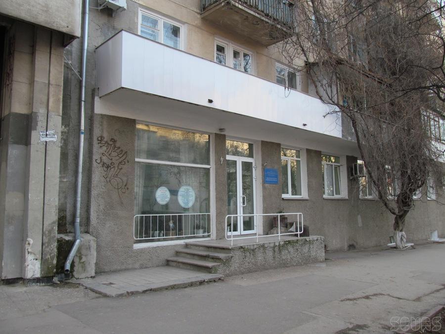 Детская поликлиника 5 рязань официальный сайт филиал