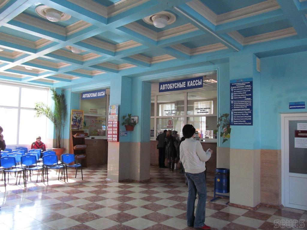 Авиакассы Севастополь адреса телефоны купить билеты