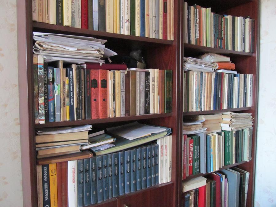 Adafruit eagle library telecharger bibliotheque eagle