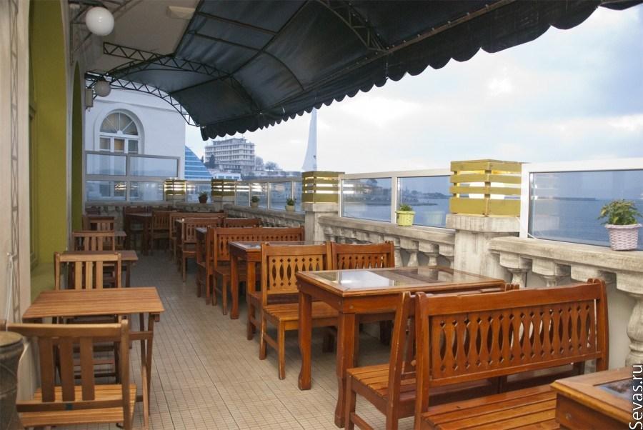 Севастополь кафе сайт сайт сексв знакомств без регистрации в севастополе