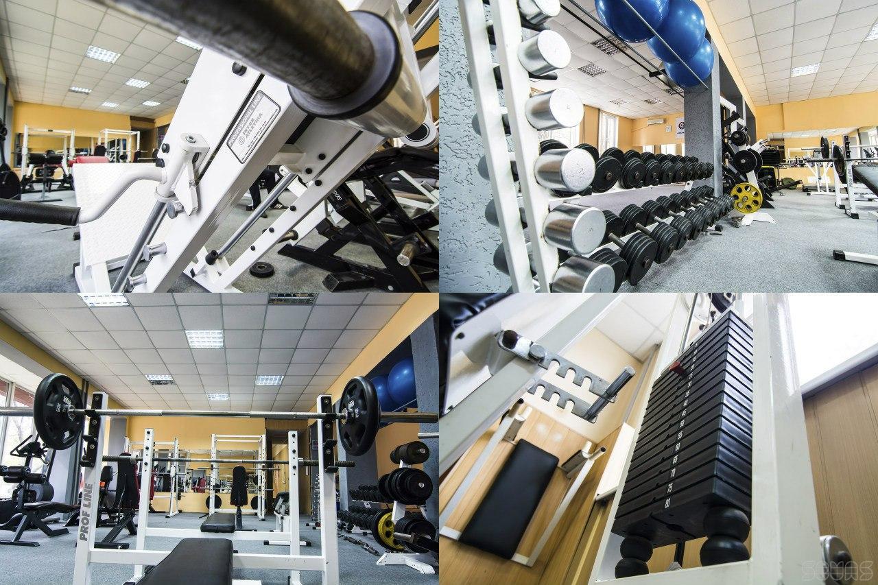 Многочисленные фитнес-центры в севастополе заманивают клиентов обещаниями максимально быстрых результатов благодаря индивидуальному подходу к каждому посетителю.