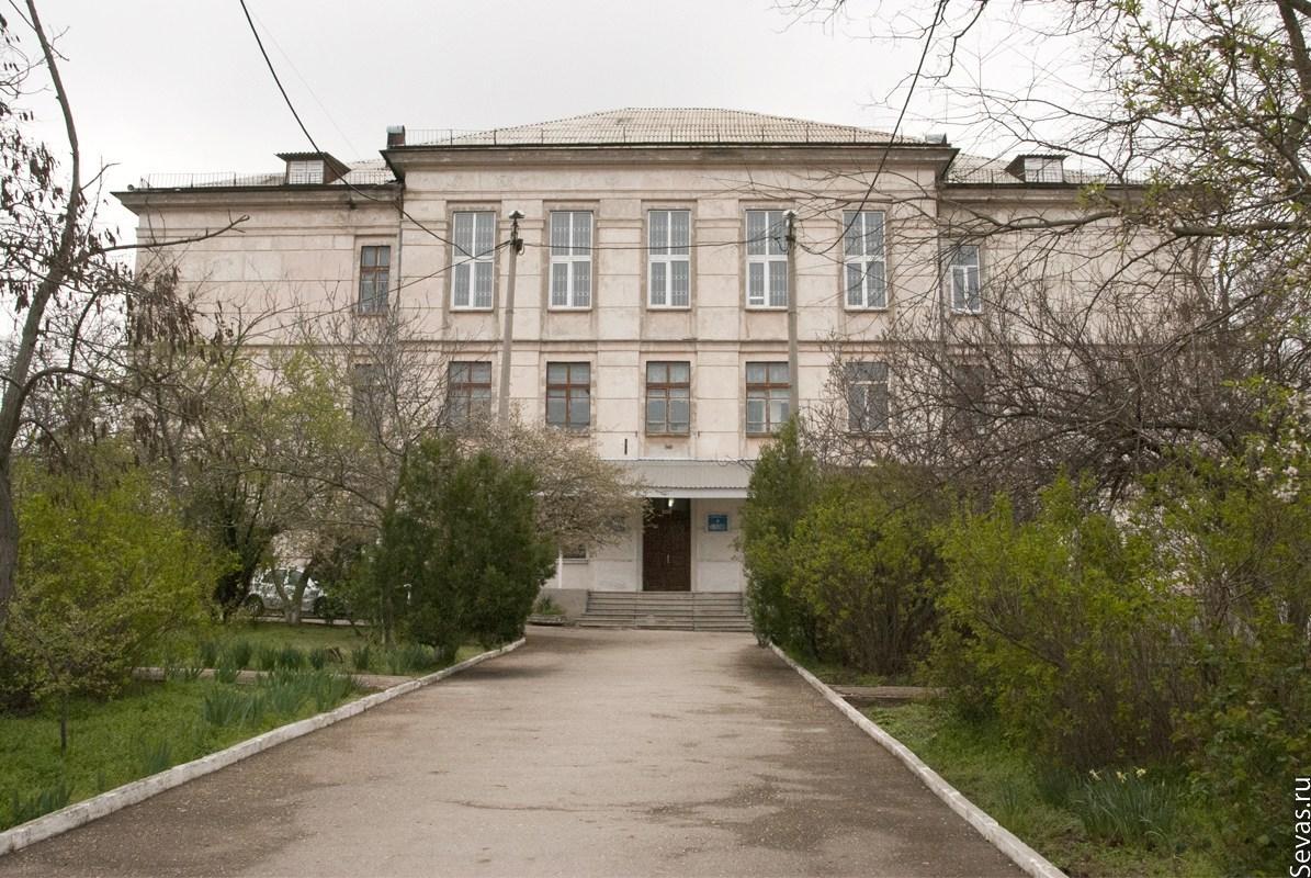 Медицинский коледж севастополь сайт гостевой дом аурелия севастополь официальный сайт