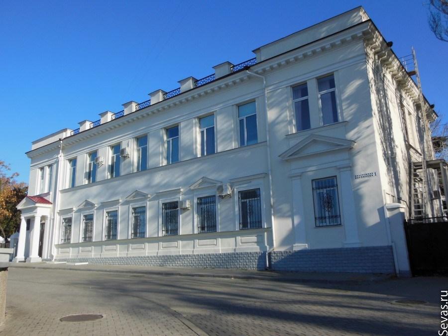 Севастопольский государственный университет официальный сайт 2017 свои скрипты этого новичку платный хостинг даёт возможностей разы больше