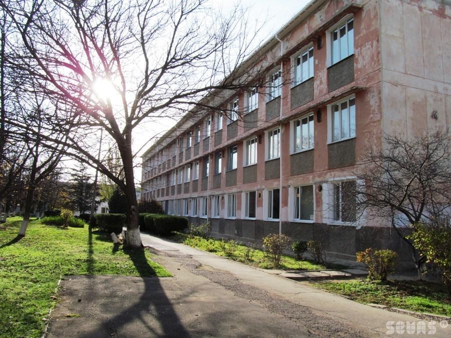 Билингвальная гимназия 2 севастополь официальный сайт топ гир сайт в россии