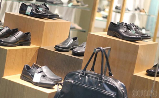 2d671df0e1ff Магазин предлагает актуальные модели женской и мужской качественной кожаной  обуви. В «Merit» представлены коллекции итальянских и польских торговых  марок, ...